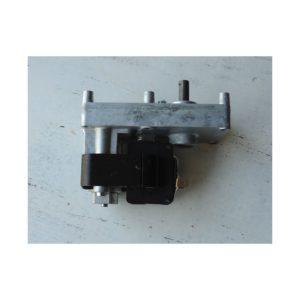 Motoreducteur pour poêle granulés CMG