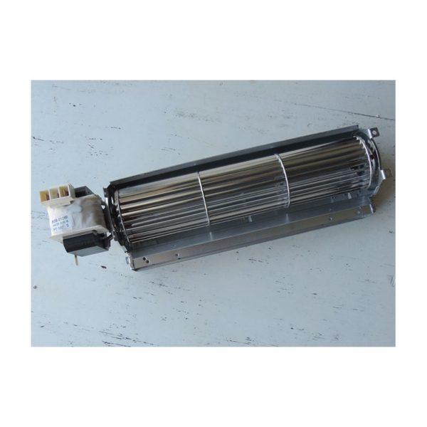 Ventilateur tangentiel pour poêle granulés cmg