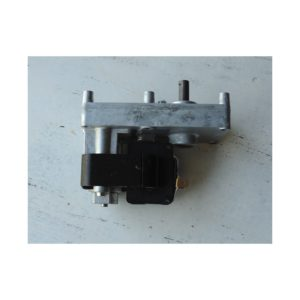 Motoreducteur pour poêle granulés CMG avalon
