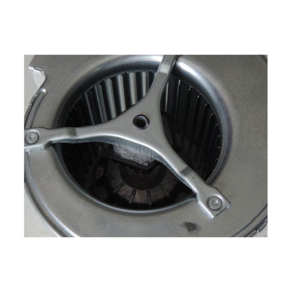 ventilateur radial pour poele granules CMG