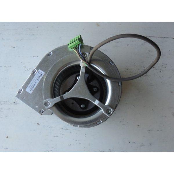Ventilateur Air Edilkamin