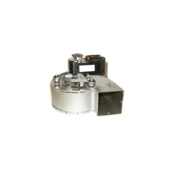 Ventilateur pour poêle à pellets Edera