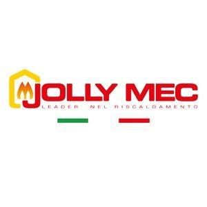 JOLLY MEC