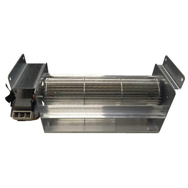 Ventilateur tangentiel IRIS EDILKAMIN