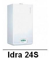 Idra E24S