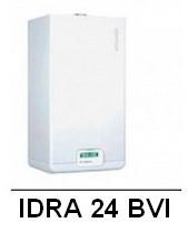 Idra 24 BVI