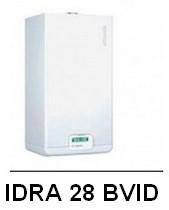 Idra 28 BVID