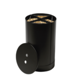 005.10435n3-rangement-a-granules-fractio-noir-ouvert-dixneuf-design-340×340
